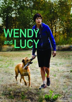 Wendy and Lucy